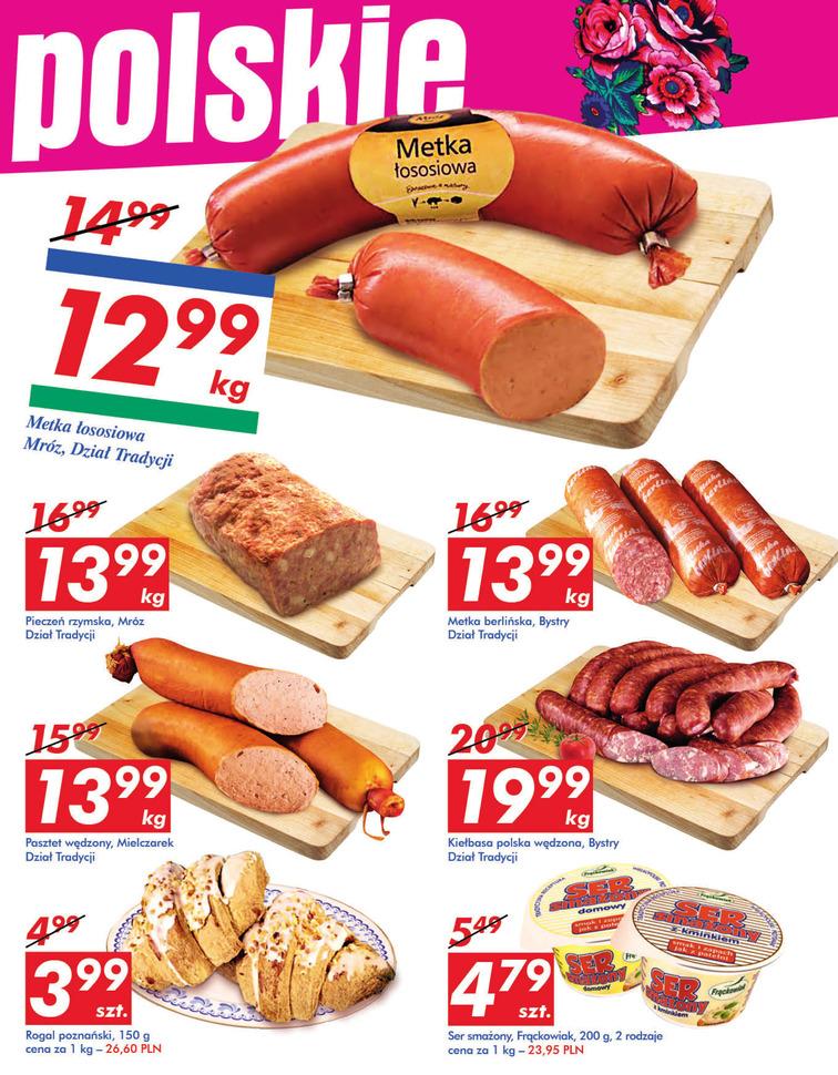 Gazetka sieci Auchan, ważna od 2017-09-13 do 2017-09-24, strona 5