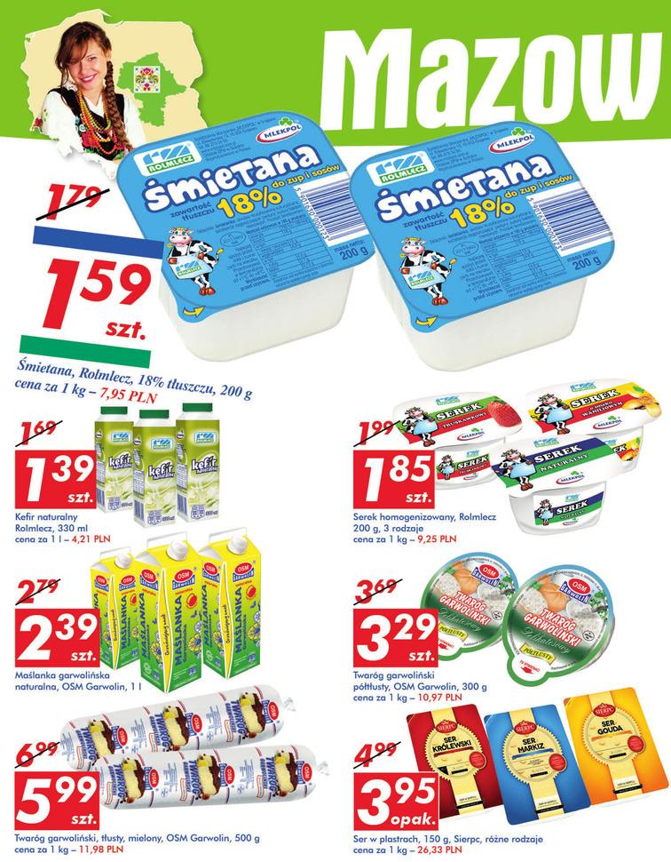 Gazetka sieci Auchan, ważna od 2017-09-13 do 2017-09-24, strona 14