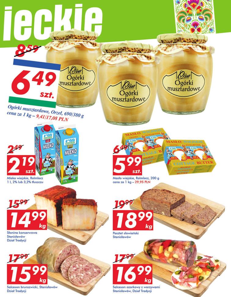 Gazetka sieci Auchan, ważna od 2017-09-13 do 2017-09-24, strona 15