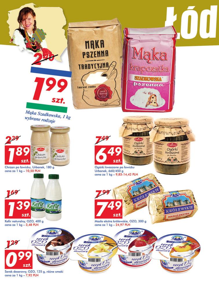 Gazetka sieci Auchan, ważna od 2017-09-13 do 2017-09-24, strona 16
