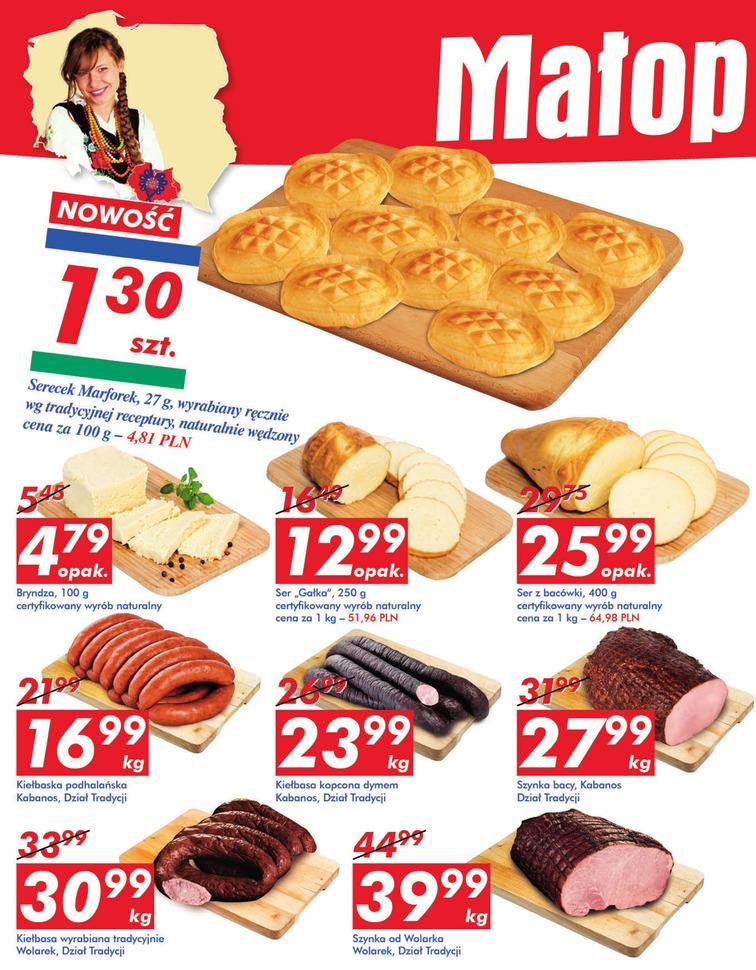 Gazetka sieci Auchan, ważna od 2017-09-13 do 2017-09-24, strona 22