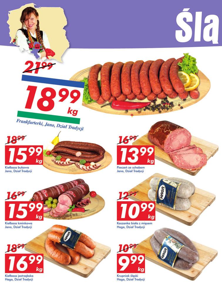 Gazetka sieci Auchan, ważna od 2017-09-13 do 2017-09-24, strona 26