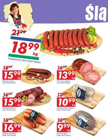 Gazetka promocyjna Auchan, ważna od 13.09.2017 do 24.09.2017.