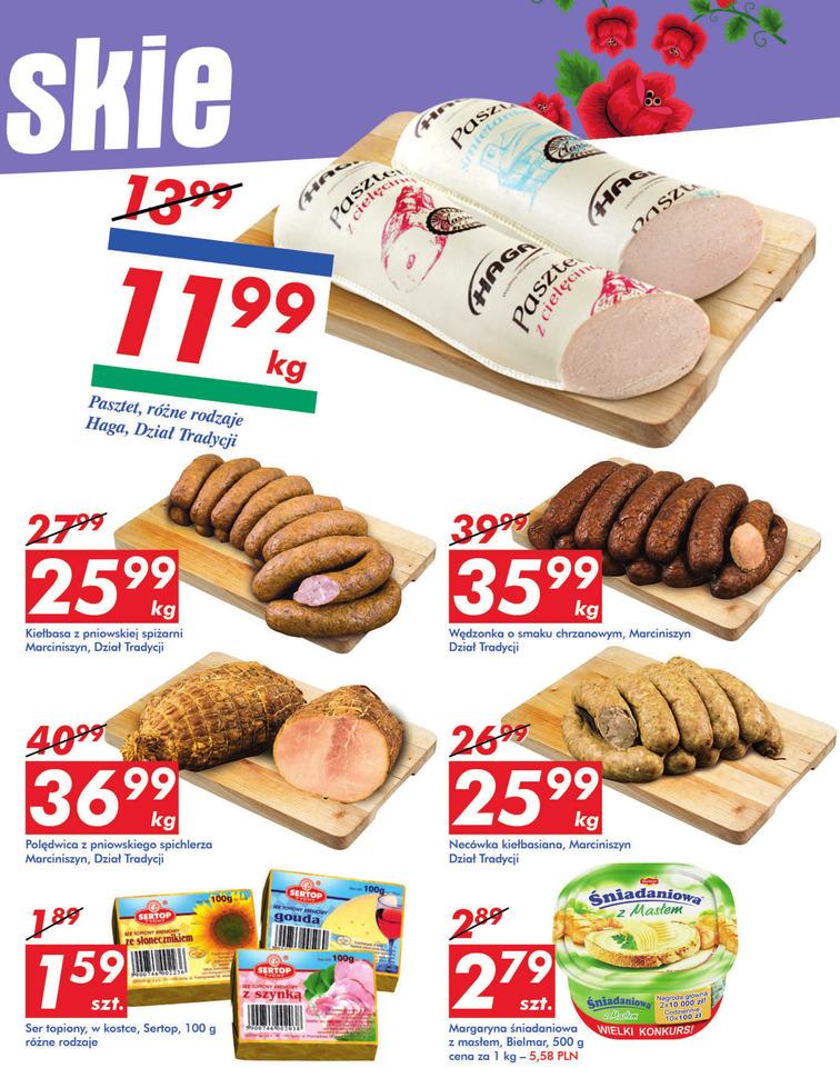 Gazetka sieci Auchan, ważna od 2017-09-13 do 2017-09-24, strona 27