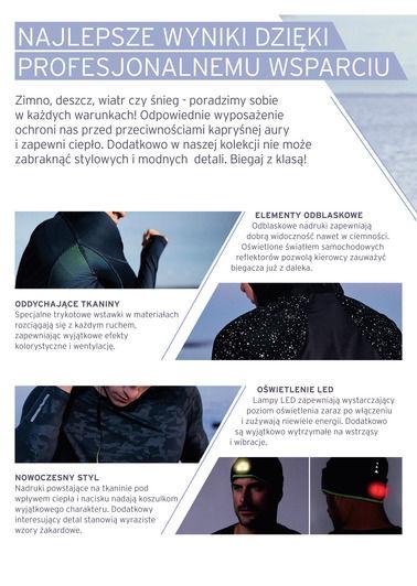 Gazetka promocyjna Tchibo, ważna od 16.10.2017 do 22.10.2017.