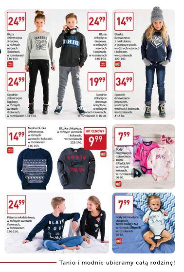 Gazetka promocyjna Textil Market, ważna od 19.10.2017 do 31.10.2017.