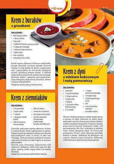 Gazetka promocyjna Słoneczko, ważna od 09.10.2017 do 31.12.2017.