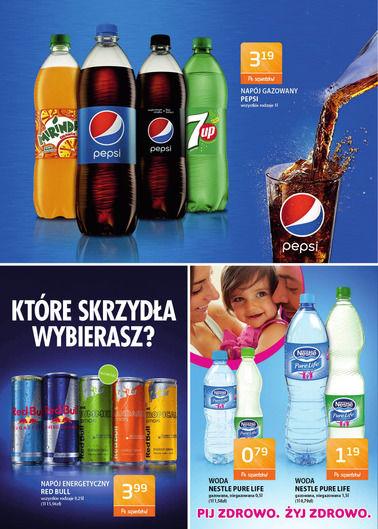 Gazetka promocyjna abc, ważna od 09.11.2017 do 22.11.2017.