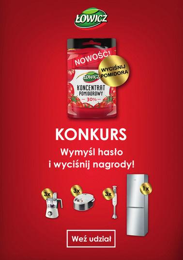 Gazetka promocyjna Rossmann, ważna od 09.11.2017 do 19.11.2017.