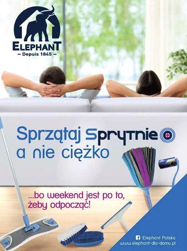 Gazetka promocyjna Tesco, ważna od 27.11.2017 do 04.03.2018.