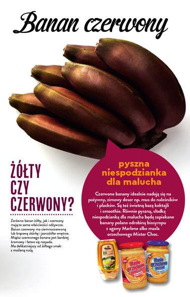 Gazetka promocyjna Lidl, ważna od 26.01.2018 do 26.03.2018.