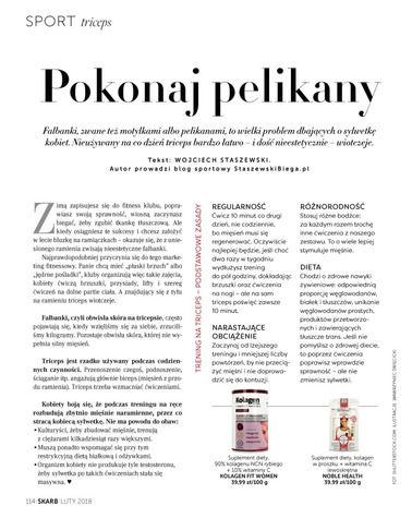 Gazetka promocyjna Rossmann, ważna od 01.02.2018 do 28.02.2018.