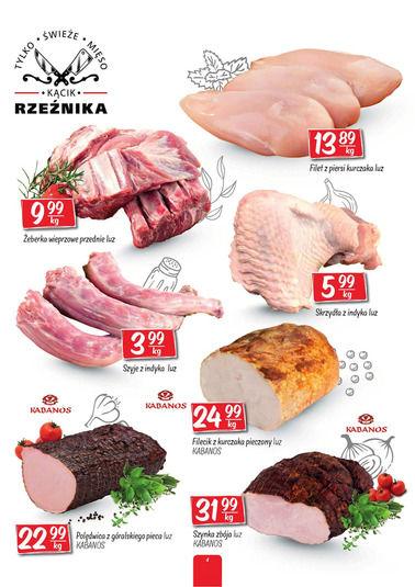 Gazetka promocyjna Aldik, ważna od 15.02.2018 do 21.02.2018.