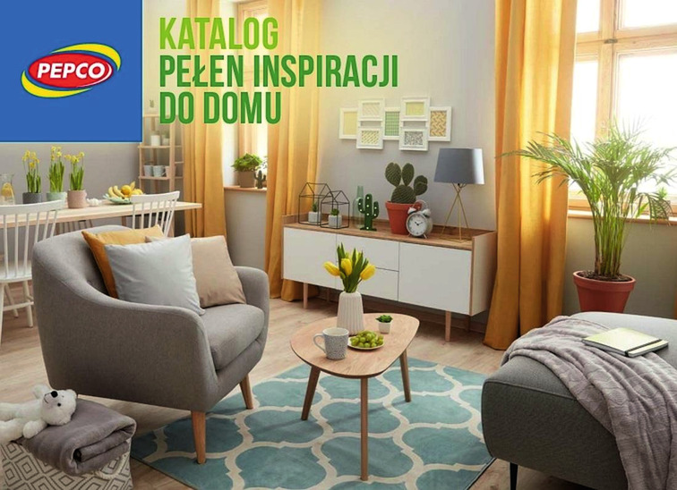 664216759b4633 Gazetka Brak danych - gazetka-promocyjna-pepco-01-03-2018,