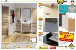 S3 thumb leroy page 006