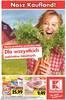 S3 thumb kaufland page 001