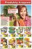 S3 thumb kaufland page 002