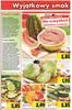 S3 thumb kaufland page 004