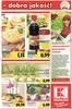 S3 thumb kaufland page 005