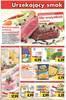 S3 thumb kaufland page 008