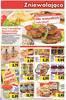 S3 thumb kaufland page 012