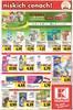 S3 thumb kaufland page 015