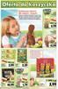 S3 thumb kaufland page 016