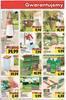 S3 thumb kaufland page 022