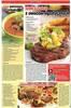 S3 thumb kaufland page 029