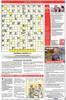 S3 thumb kaufland page 031