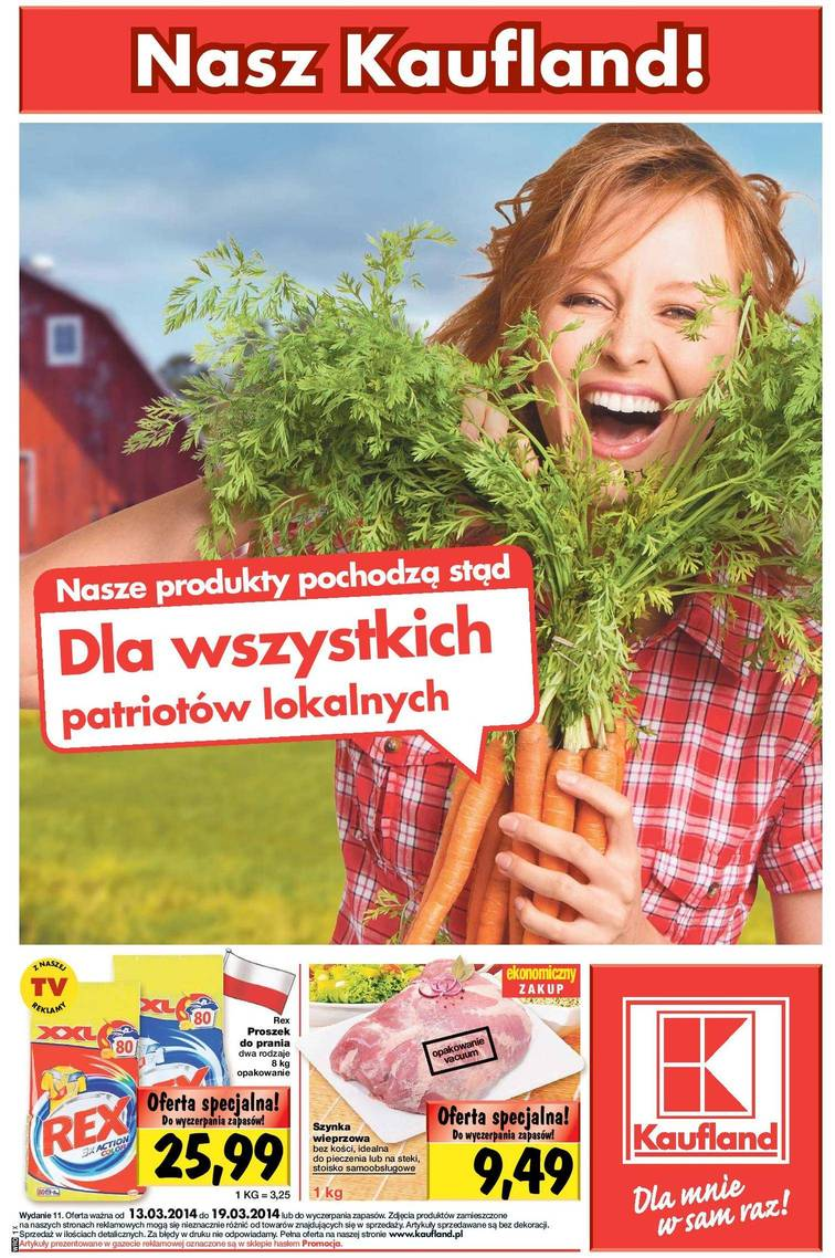 S3 viewer big kaufland page 001