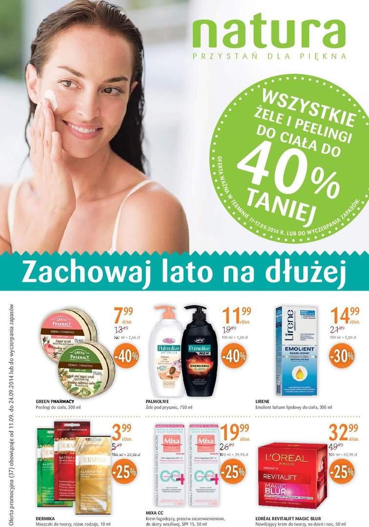 drogerie-natura-gazetka-promocyjna-strona-1
