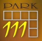 Park 111-Deszczno
