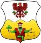 Kupiec Gorzowski-Gorzów Wielkopolski