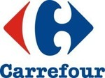 Centrum Handlowe Carrefour Kutno
