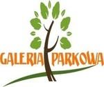 Galeria Parkowa-Męcina Wielka