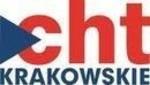 Krakowskie Centrum Handlowo Targowe-Kraków