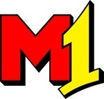 M1 Marki