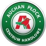 CH Auchan Płock
