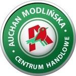 C. H. Auchan Modlińska