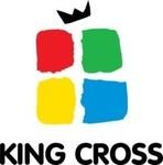King Cross Praga-Warszawa