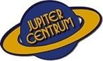 Jupiter Centrum