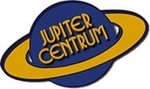 Jupiter Centrum-Cała Polska
