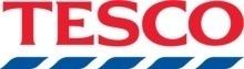 S3 main logo tesco gorczewska galeria handlowa