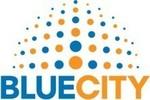 Blue City-Warszawa