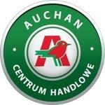 C.H. Auchan Hetmańska