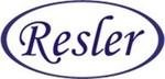 Centrum Handlowe Resler Plus-Człuchów