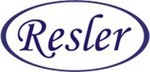 Centrum Handlowe Resler Plus-Konarzyny