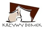 Krzywy Domek-Straszyn