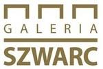 Galeria Szwarc-Starogard Gdański